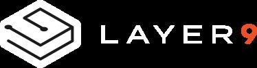 layer9-logo